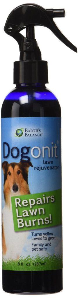 Earth's Balance DGD-301 Dogonit Lawn Rejuvenator
