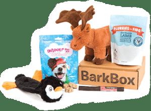 bark-box-display