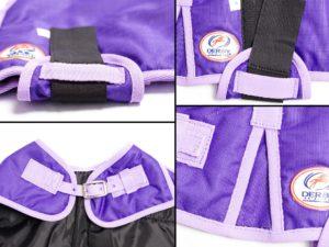 derby-originals-jacket-close-up
