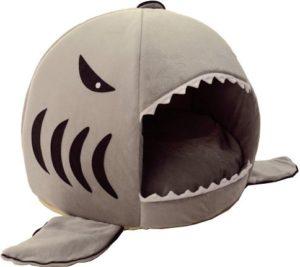 grey-shark