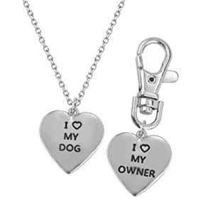 i-love-my-dog-pendant