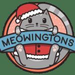 meowingtons