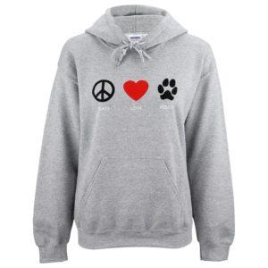 peace-love-rescue-hoodie
