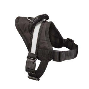 Expawlorer Dog Harness with handle