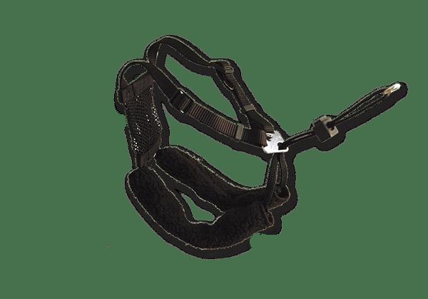 sporn non pull harness