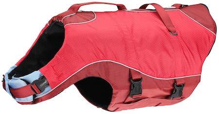 Best Dog Life Jacket for Multipurpose Use