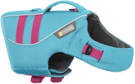 Best Dog Life Jacket for Safety