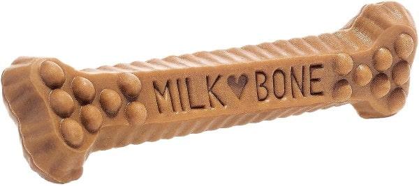 milk bone dental chews-min