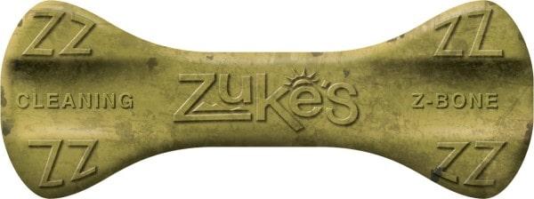 zukes dental bone-min