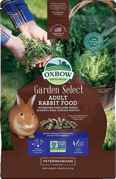 Oxbow Garden Select-min