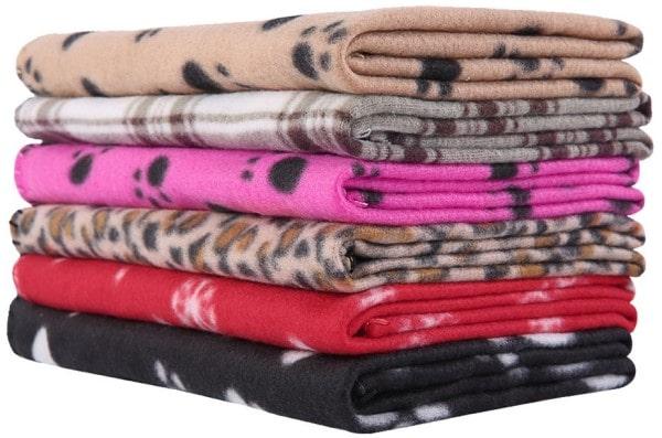 fleece beddings-min