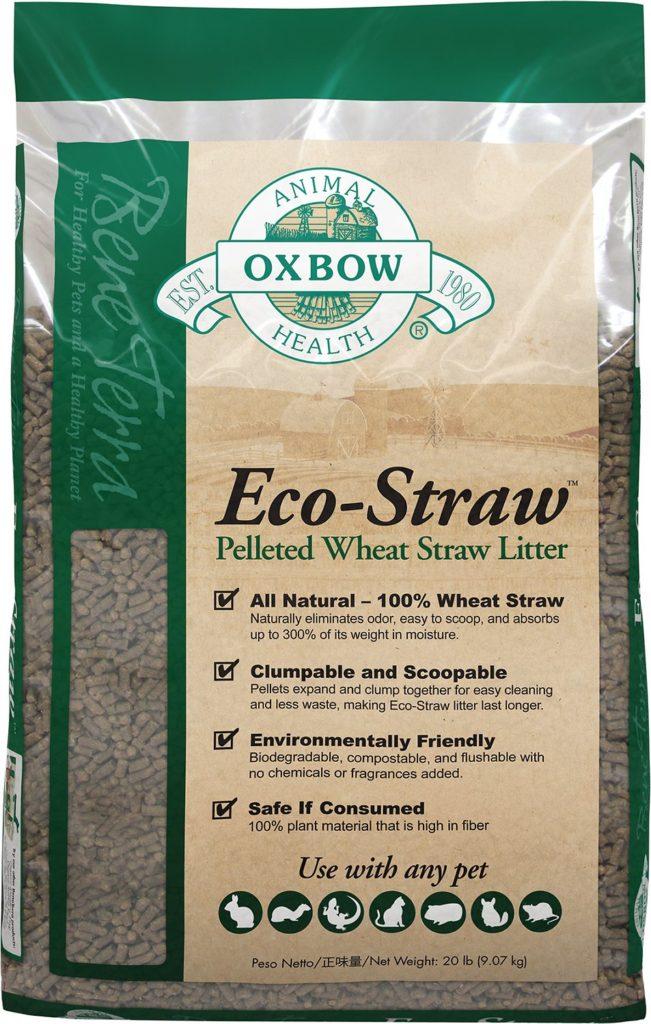 straw-min