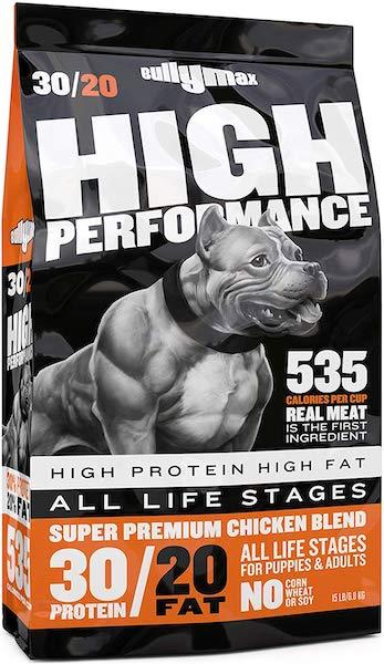 Bully Max High Performance-min
