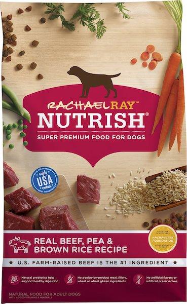 Rachael Ray Nutrish Natural-min