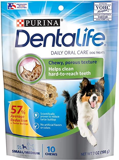 DentaLife Daily Oral Care