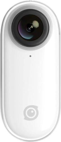Insta360 Digital Pet Video Camera