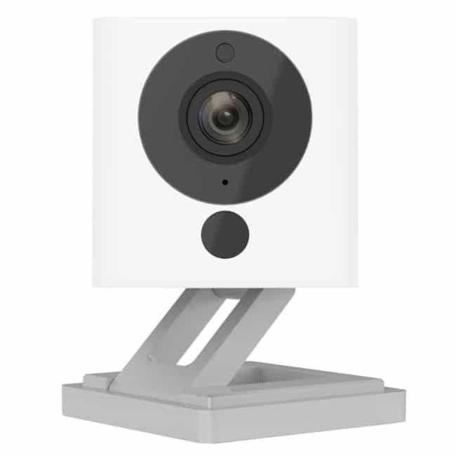 Wyze Cam HD Pet Camera w/ Live Stream