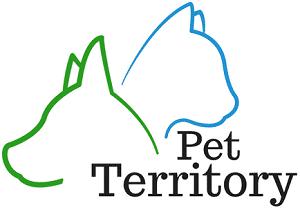 Pet Territory
